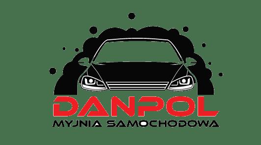 Myjnia Samochodowa Warszawa | Wulkanizacja | Klimatyzacja